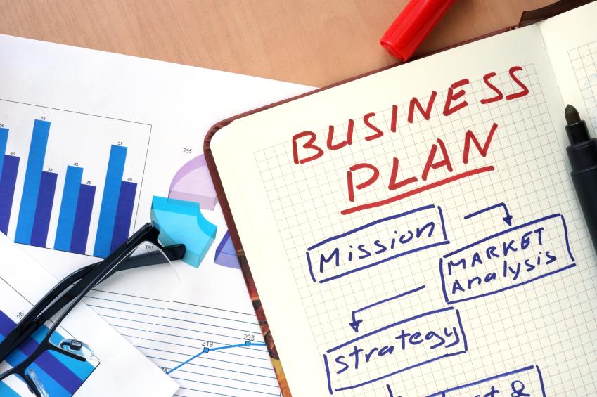 Побудова маркетингової стратегії та консалтинг