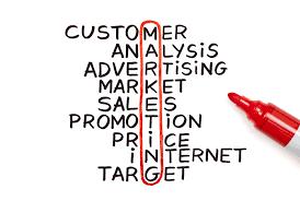 Комплексне управління маркетинговими проектами
