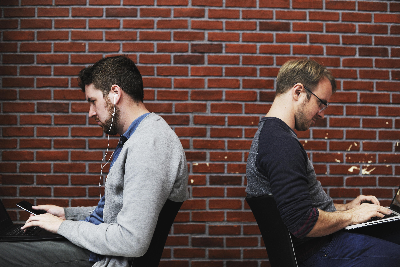 Соціальні мережі (налаштування акаунта, запуск, навчання менеджера)